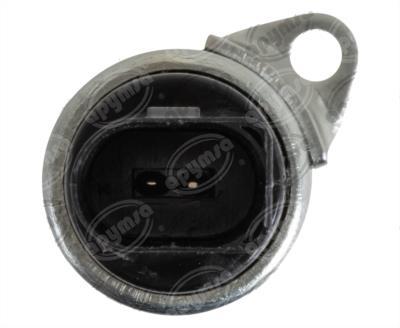 producto apymsa cara 4 - VALVULA VVT VW JETTA 2.5L. MOD. 08-14 TECNOFUEL 590-1098