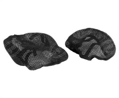 producto apymsa - CUBRE ASIENTO MOTOCICLETA DE 2 PIEZAS (VORT-X, 250-Z, RT200, CBR, FZ, MT) IMPORTADO J6031180134