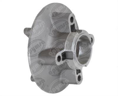 producto apymsa - PORTA SPROCK MOTOCICLETA TC 200, RC 150 IMPORTADO J6031370041