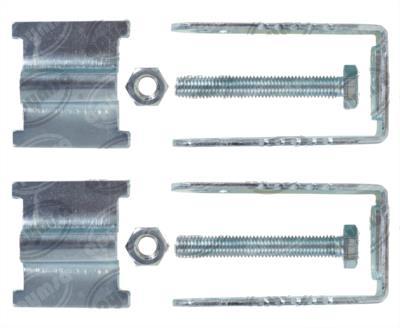producto apymsa - TENSOR CADENA CGL 125 TOOL  IMPORTADO J6031290115