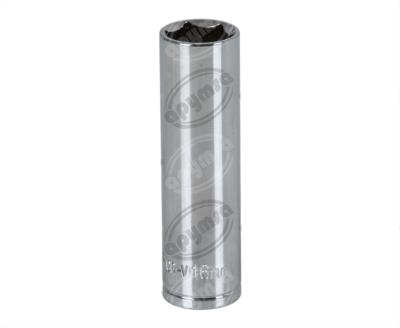 "producto apymsa - DADO LARGO 1/2"" MILIMETRICO 16MM MIKELS DL-1650"