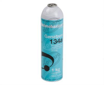 producto apymsa - GAS REFRIGERANTE 1000G GR GENETRON 134