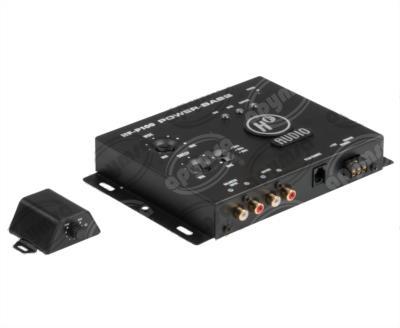 producto apymsa - EPICENTRO AUTOMOTRIZ HF HFP-100