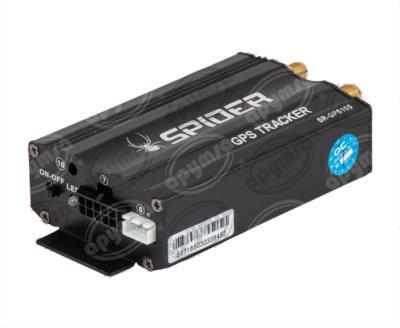 producto apymsa - GPS TRACKER RASTREADOR SATELITAL HF SR-GPS105