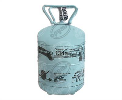 producto apymsa - GAS REFRIGERANTE 13600G 134A 13.6 KGS GENETRON 41120232